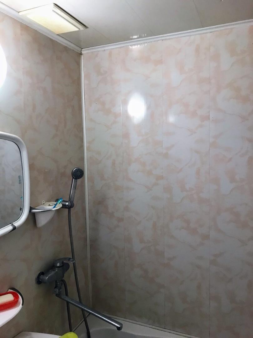 Продается 3-комнатная Квартира на ул. Героев Cталинграда — 34 500 у.е. (фото №7)