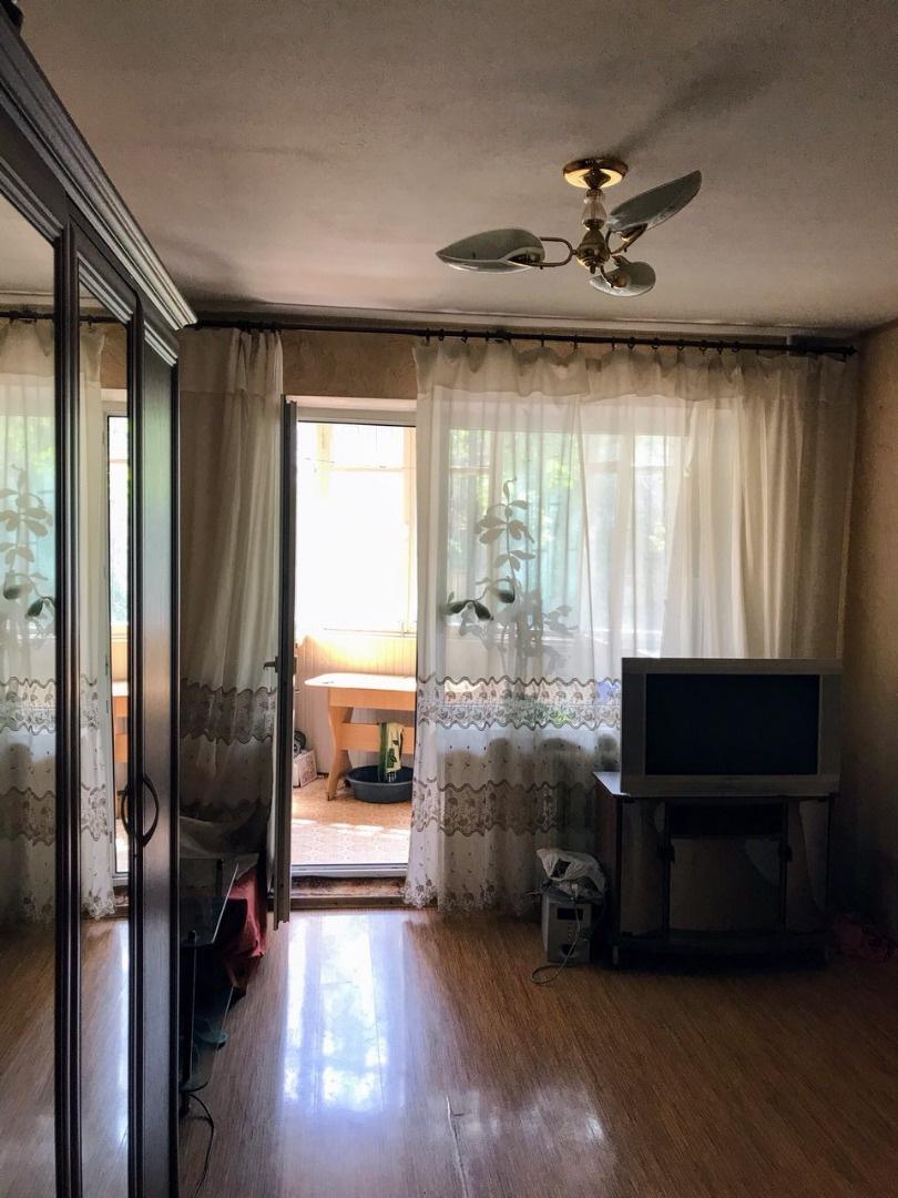 Продается 3-комнатная Квартира на ул. Героев Cталинграда — 34 500 у.е. (фото №3)