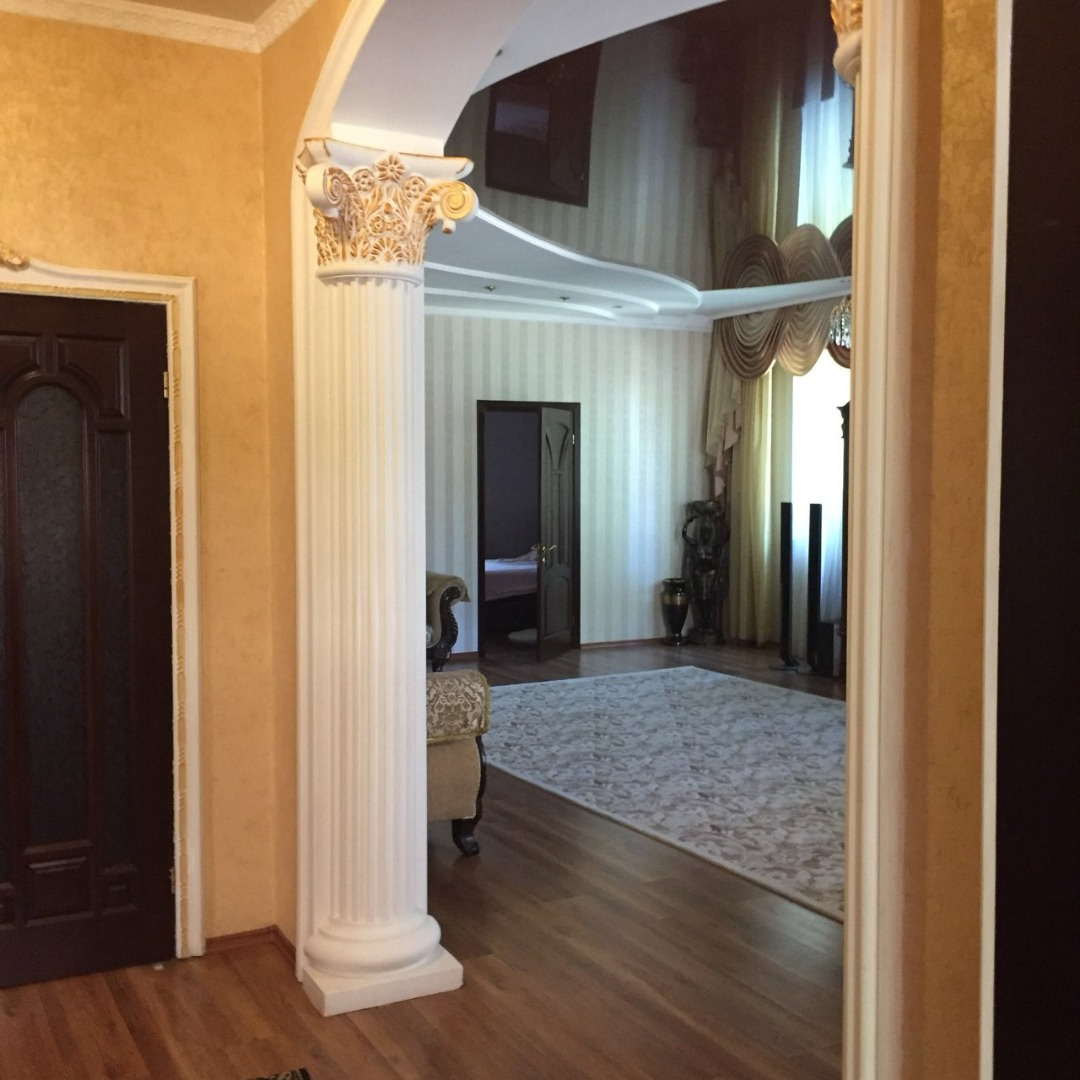 Продается Дом на ул. Проселочная — 140 000 у.е. (фото №3)