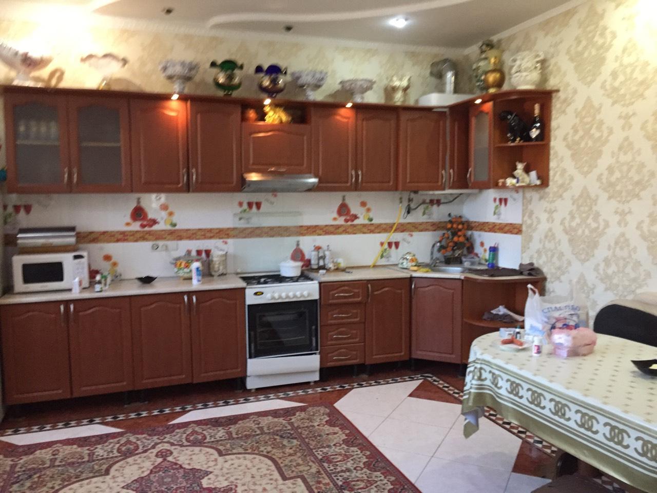 Продается Дом на ул. Проселочная — 140 000 у.е. (фото №7)