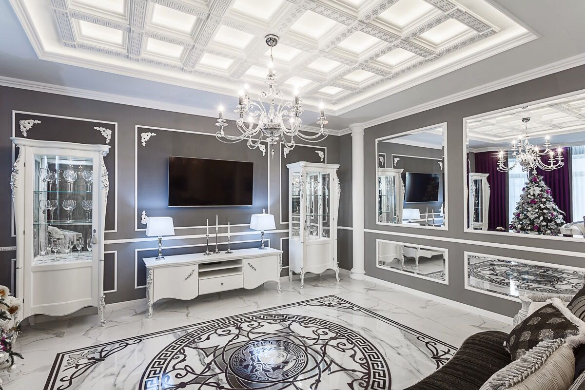 Продается 2-комнатная Квартира на ул. Фонтанская Дор. (Перекопской Дивизии) — 210 000 у.е.