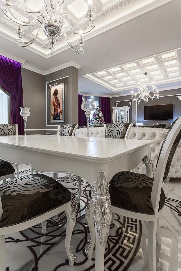 Продается 2-комнатная Квартира на ул. Фонтанская Дор. (Перекопской Дивизии) — 210 000 у.е. (фото №3)