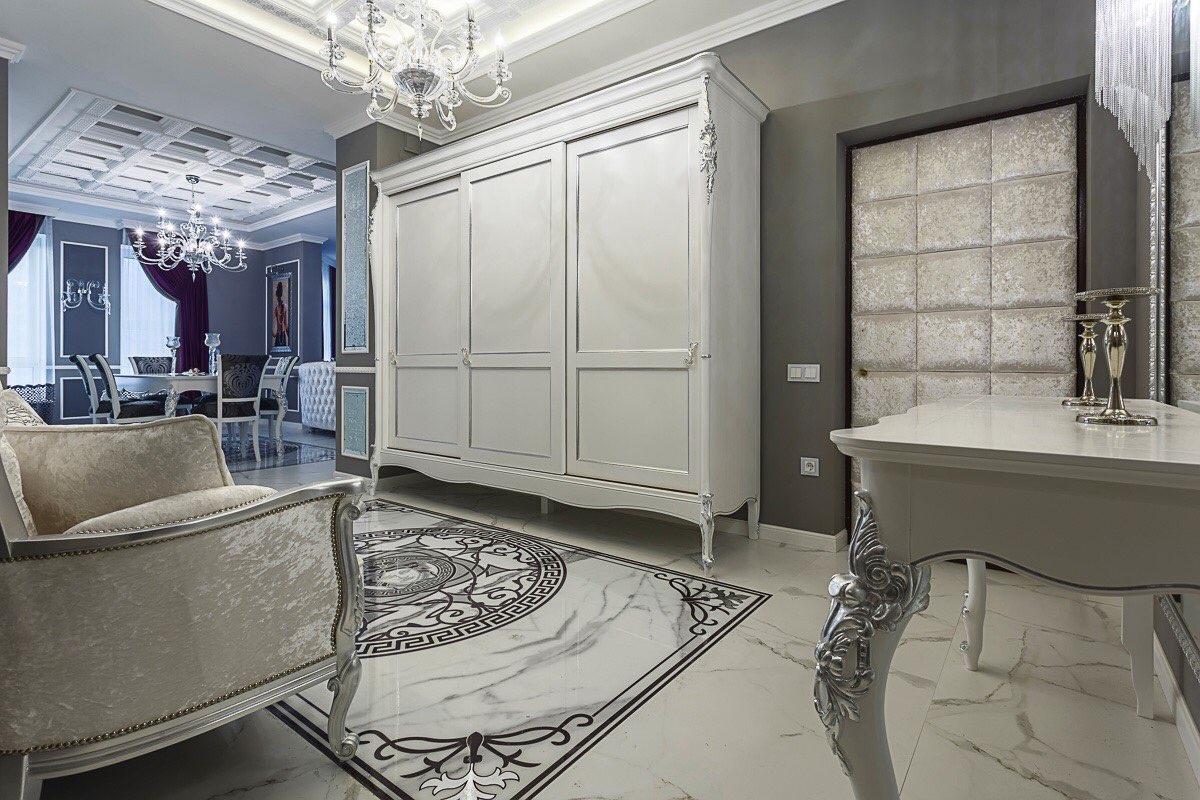 Продается 2-комнатная Квартира на ул. Фонтанская Дор. (Перекопской Дивизии) — 210 000 у.е. (фото №4)