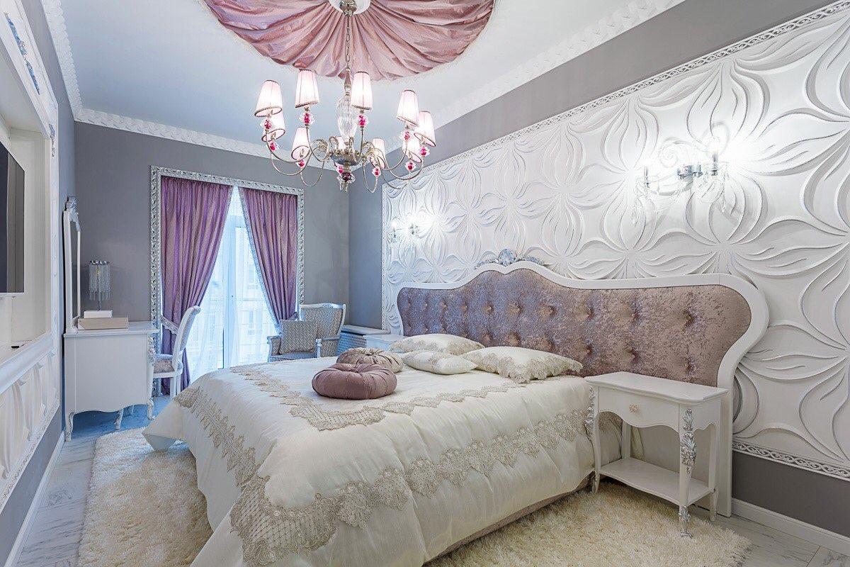 Продается 2-комнатная Квартира на ул. Фонтанская Дор. (Перекопской Дивизии) — 210 000 у.е. (фото №7)