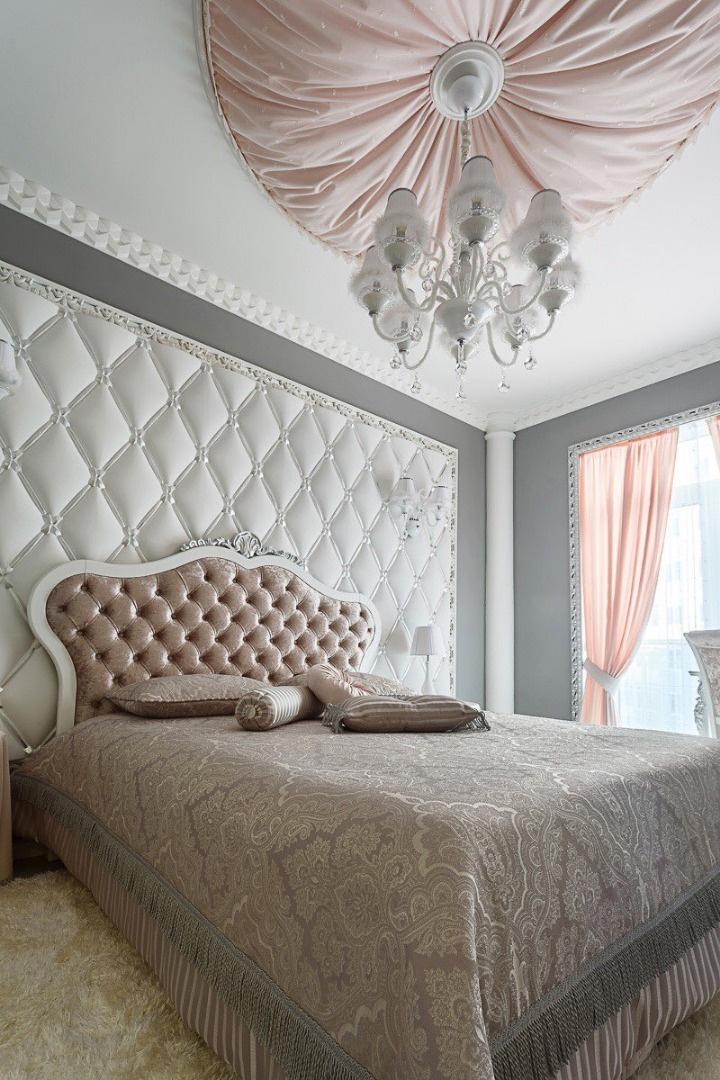 Продается 2-комнатная Квартира на ул. Фонтанская Дор. (Перекопской Дивизии) — 210 000 у.е. (фото №8)