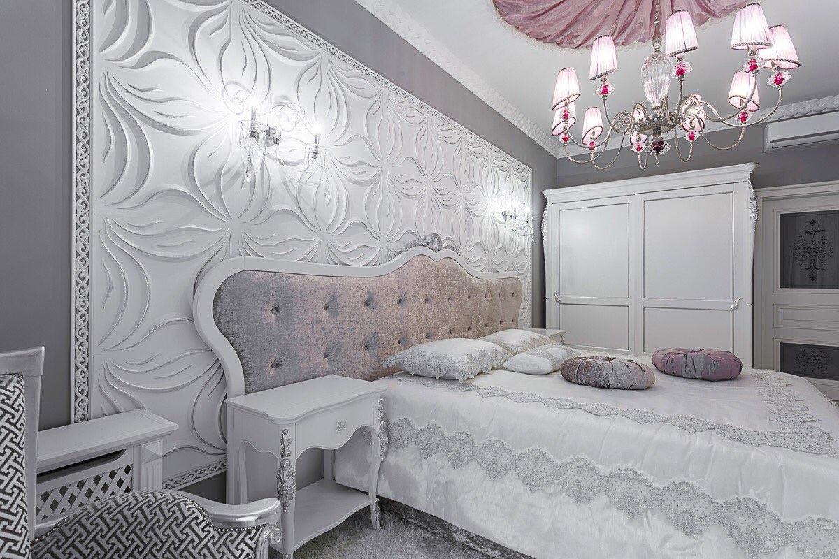 Продается 2-комнатная Квартира на ул. Фонтанская Дор. (Перекопской Дивизии) — 210 000 у.е. (фото №10)