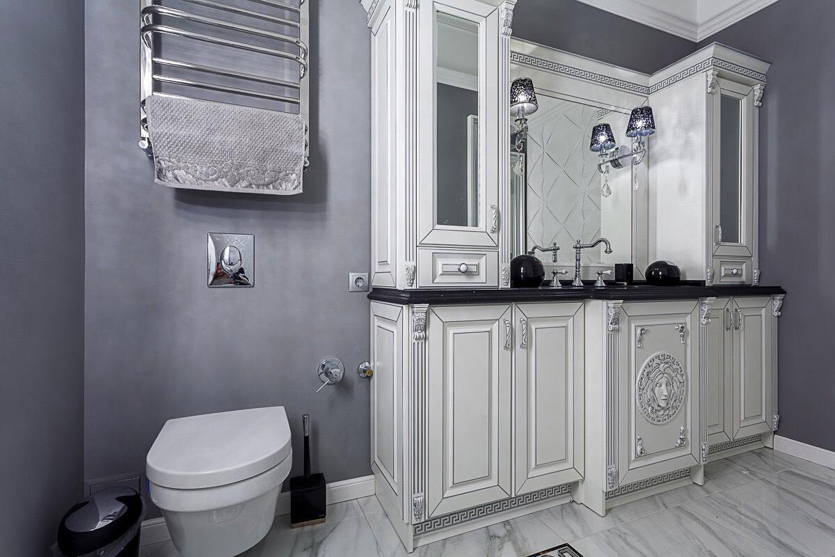 Продается 2-комнатная Квартира на ул. Фонтанская Дор. (Перекопской Дивизии) — 210 000 у.е. (фото №12)