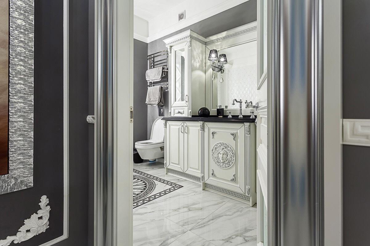 Продается 2-комнатная Квартира на ул. Фонтанская Дор. (Перекопской Дивизии) — 210 000 у.е. (фото №13)