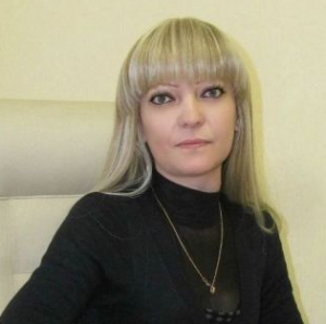 Перекитная Наталья