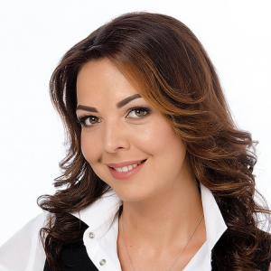 Гришаєва Олена
