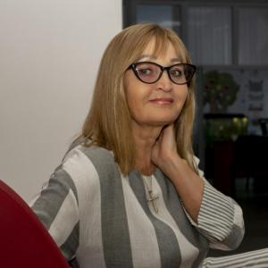 Иваненко Галина