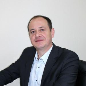 Устименко Денис