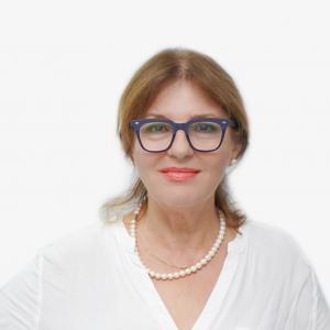 Тютерева Елена