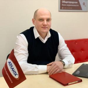 Чинчик Дмитрий