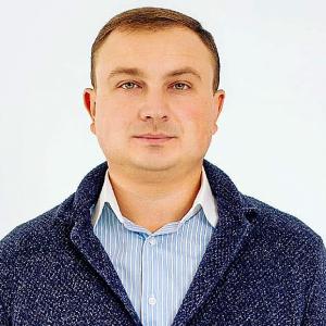 Ролинский Владимир