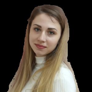 Василиогло Анна
