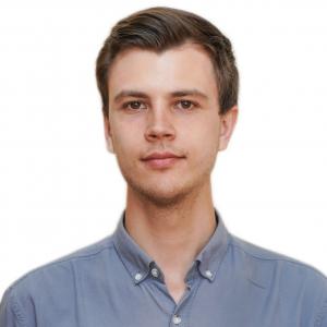 Ченуша Владислав