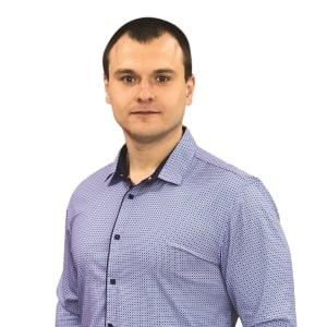 Даалы Сергей