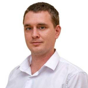 Смирнов Вадим
