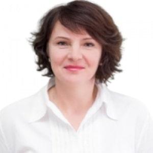 Васько Ольга