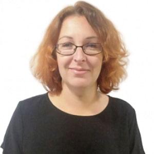 Катасонова Татьяна