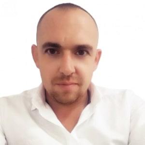 Цикенюк Сергій