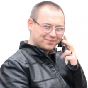 Артемьев Станислав