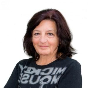 Лебедич Елена