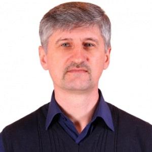 Бойко Анатолий