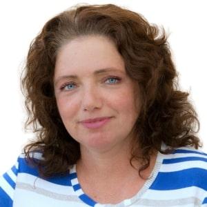 Кистанова Ольга
