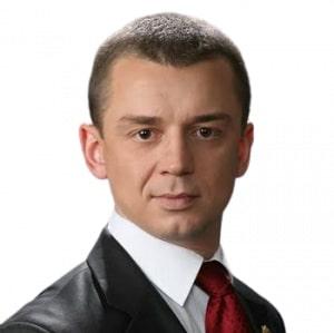 Гришин Илья