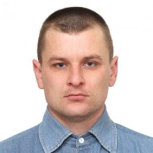 Саєнко Сергій