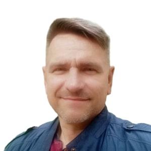 Стыров Вячеслав