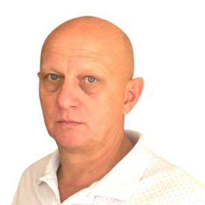 Штанченко Эдуард