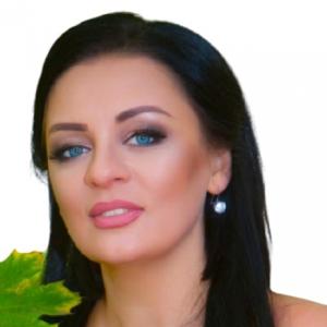 Булаева Елена