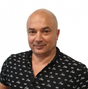Корниенко Александр