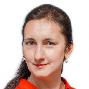 Гришко Татьяна