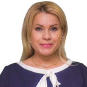 Луценко Татьяна