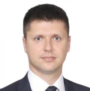 Бойко Сергій