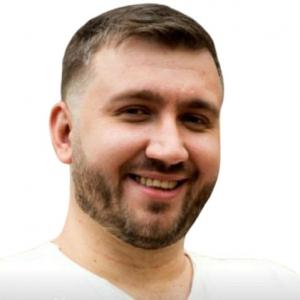 Муращенко Андрій