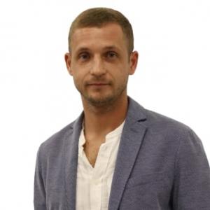 Козак Василь