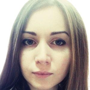 Михайлакій Наталія