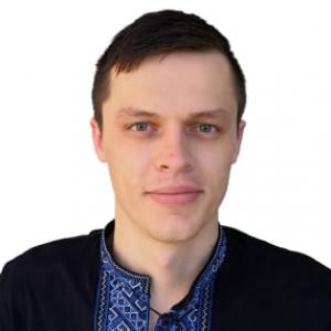 Лукиша Александр