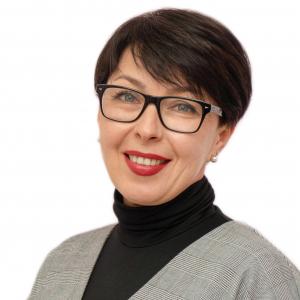 Пивченко Наталия