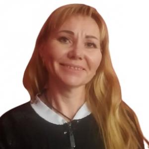 Филиппова Елена