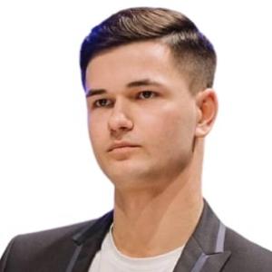 Онуфрийчук Юрий