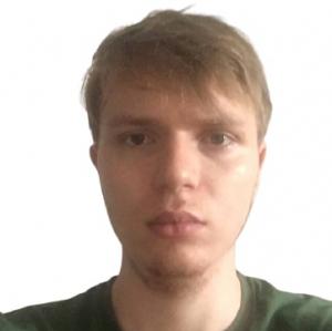 Стан Дмитрий