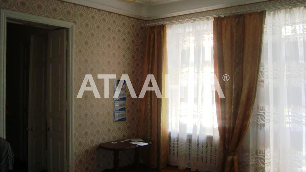 Продается 4-комнатная Квартира на ул. Новосельского (Островидова) — 90 000 у.е. (фото №2)