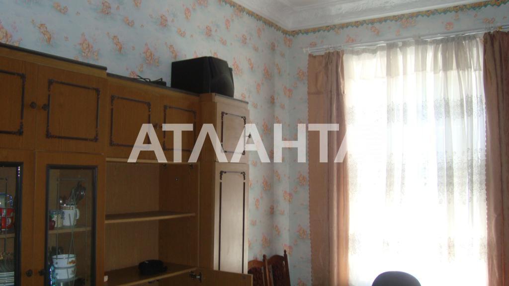 Продается 4-комнатная Квартира на ул. Новосельского (Островидова) — 90 000 у.е. (фото №3)