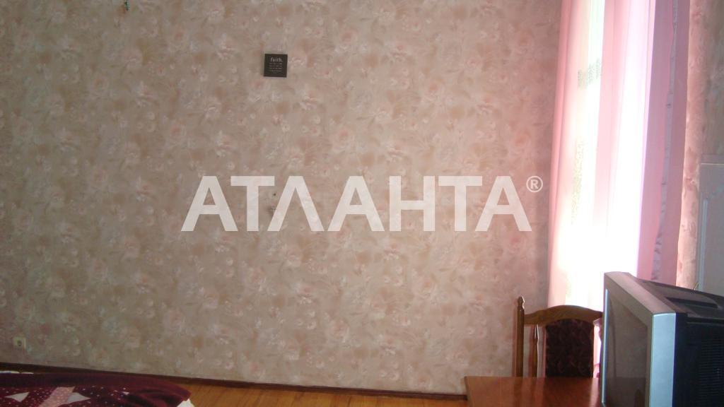 Продается 4-комнатная Квартира на ул. Новосельского (Островидова) — 90 000 у.е. (фото №4)